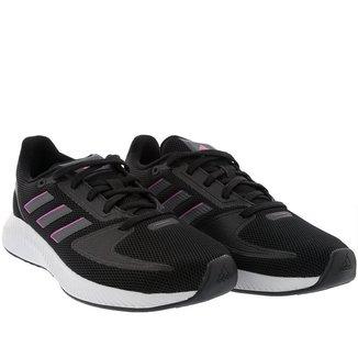 Tênis Adidas Runfalcon 2.0 Esportivo Feminino