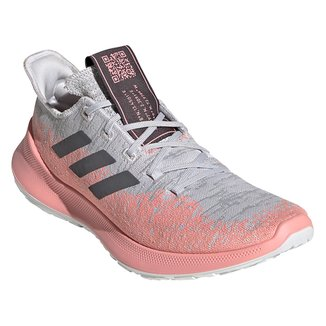 Tênis Adidas SenseBounce Feminino