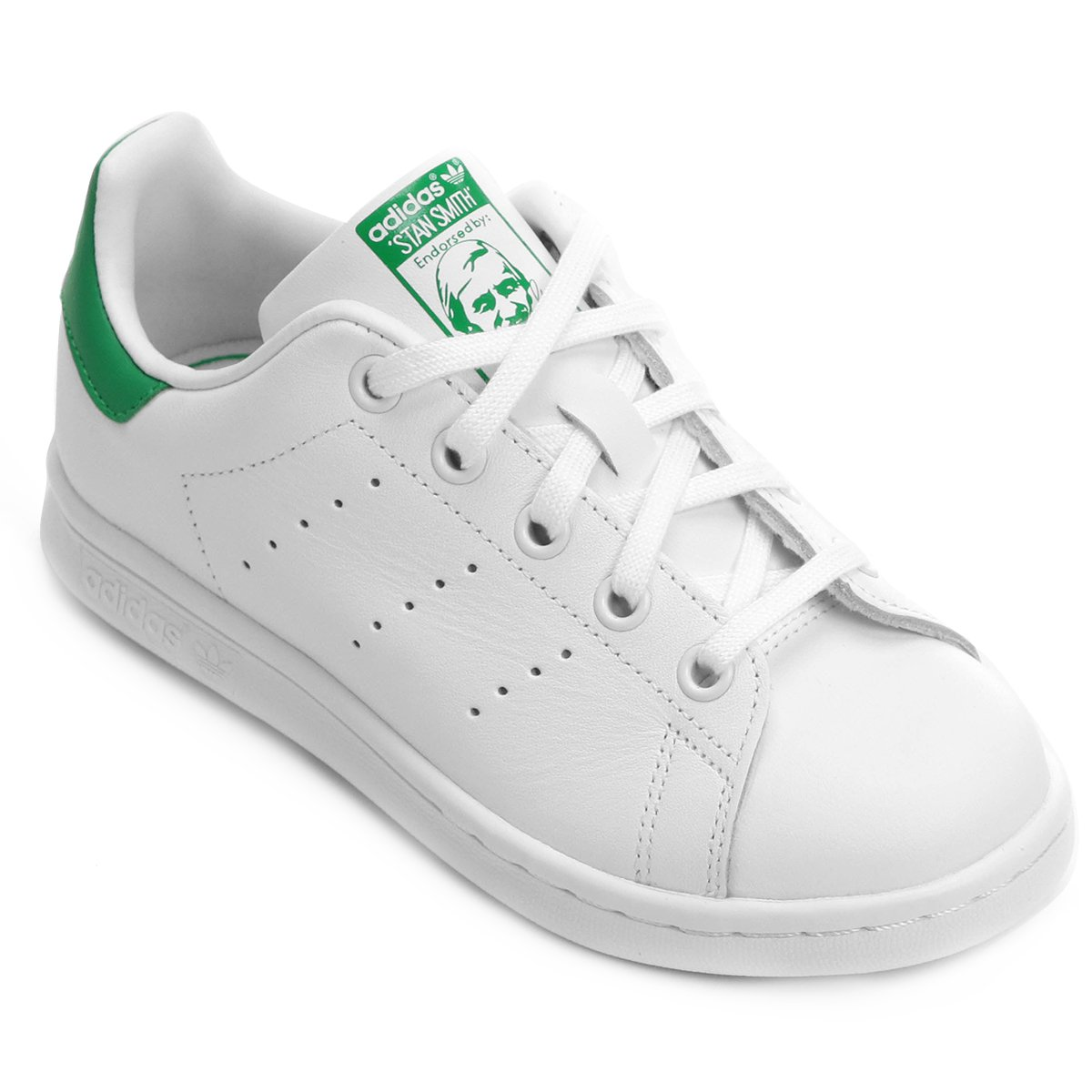 numeri stan smith