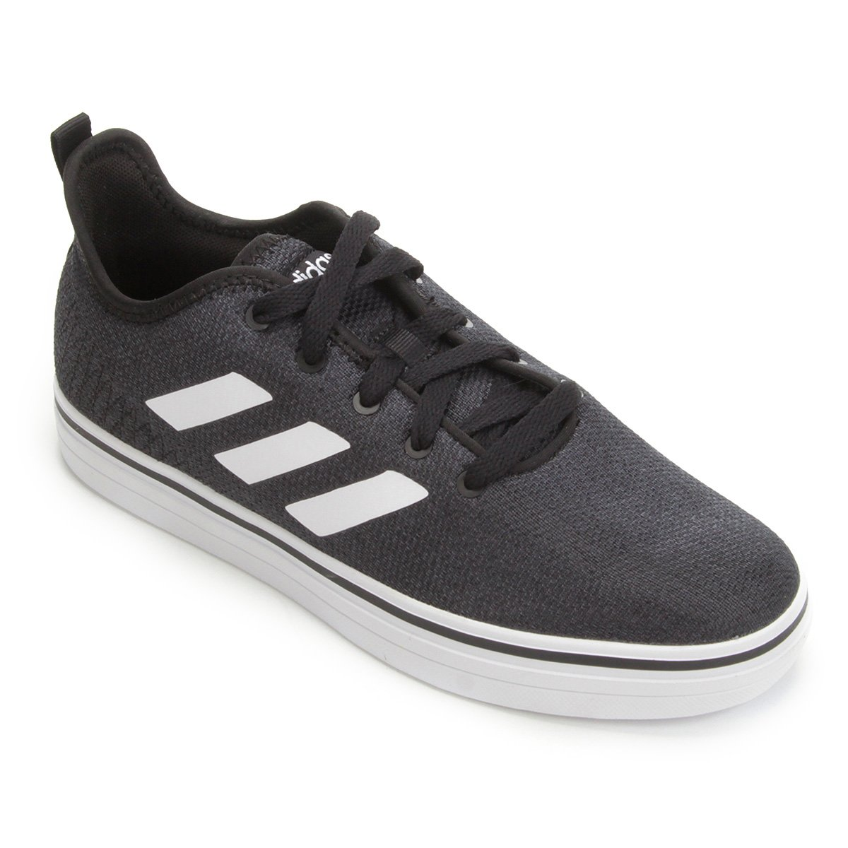 6d2b1f005b Tênis Adidas True Chill Masculino - Compre Agora