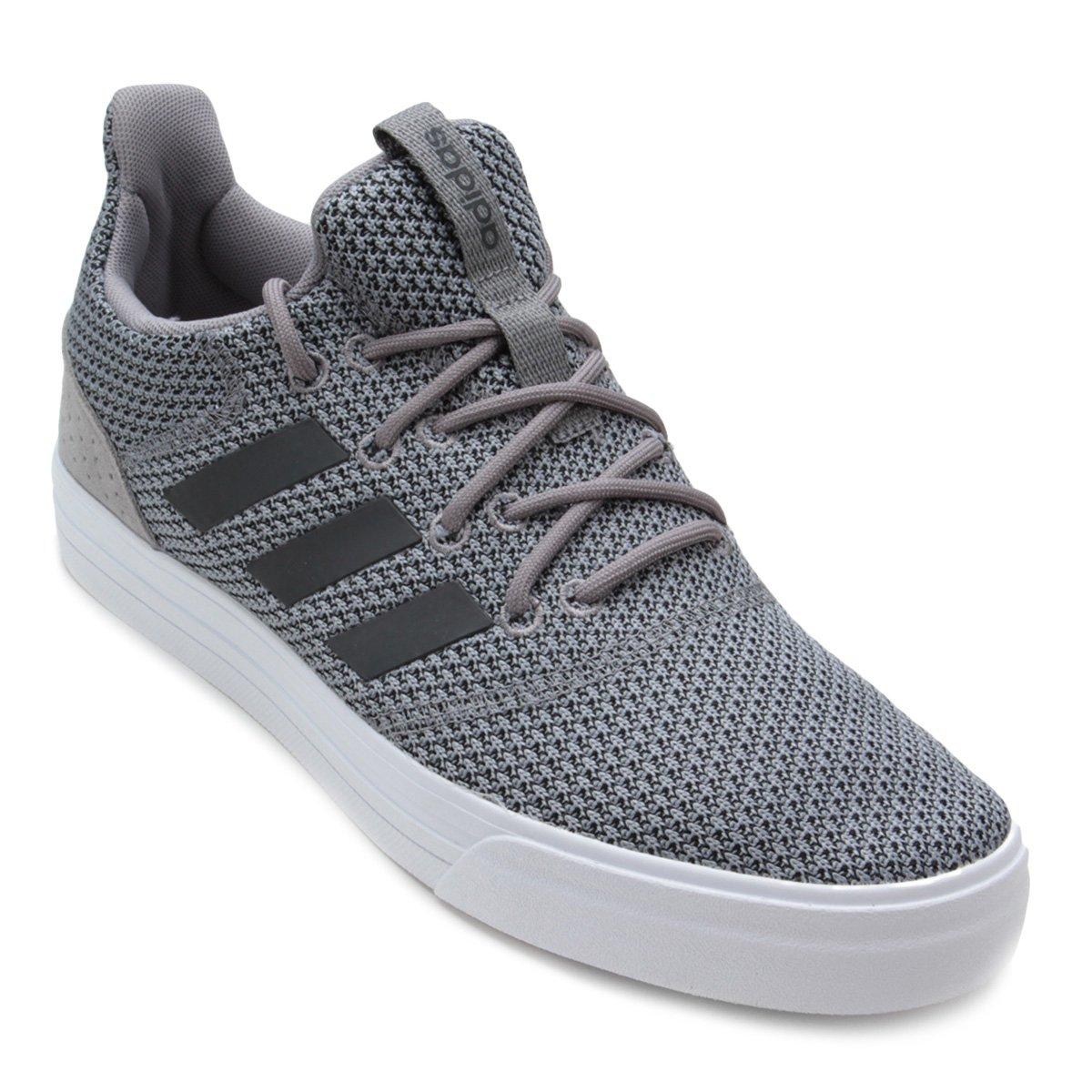 adidas true street shoes