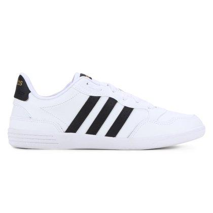 Tênis Adidas Vl Hoops 2.0 Feminino