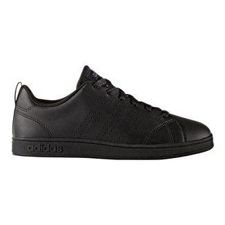 Tênis Adidas Vs Advantage Clean K Infantil