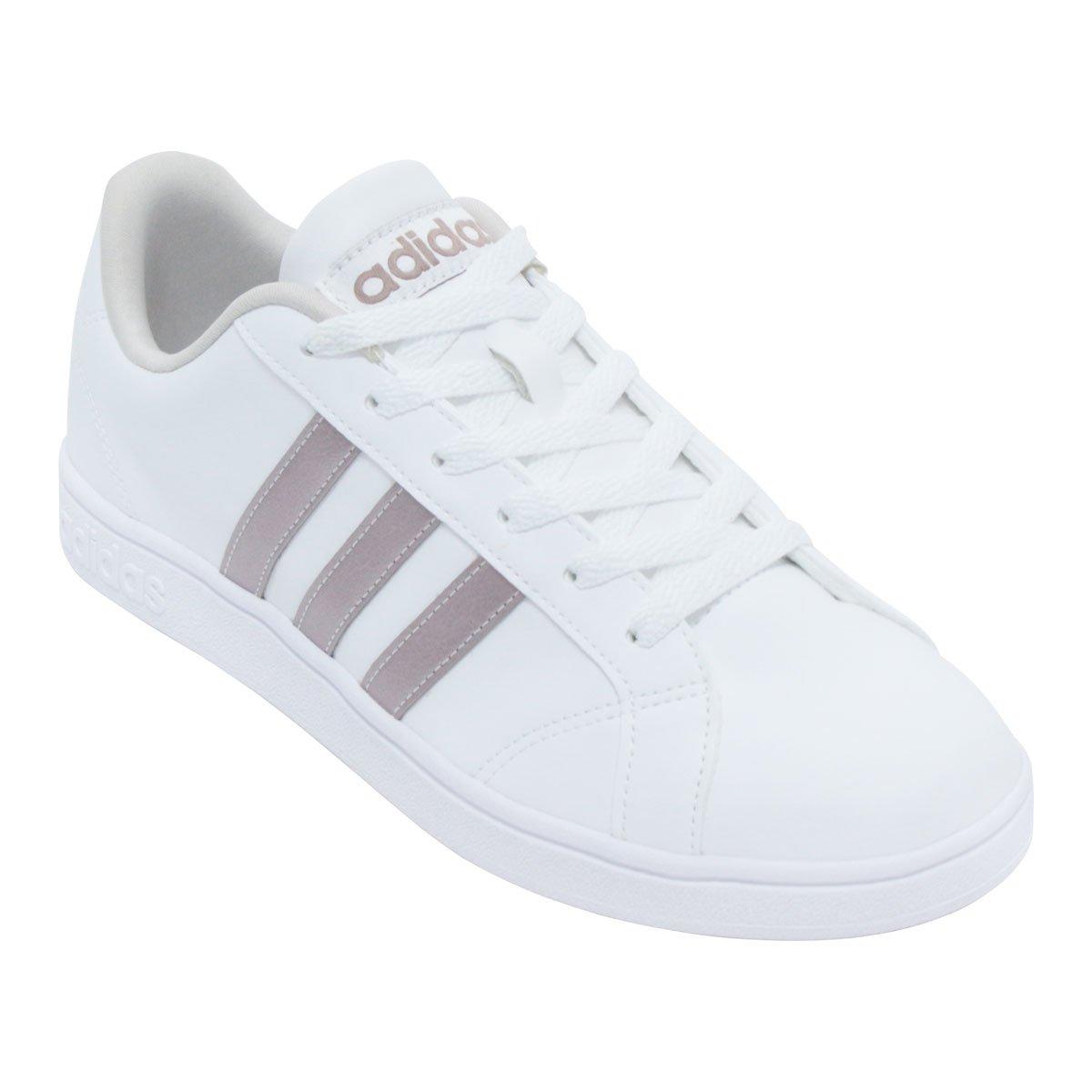 cd29f8839 Tênis Adidas VS Advantage W AW3865 - Compre Agora