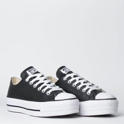 Tenis All Star Converse Feminino