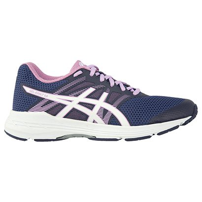 t�nis mizuno wave creation 18 feminino pre�o jd quality