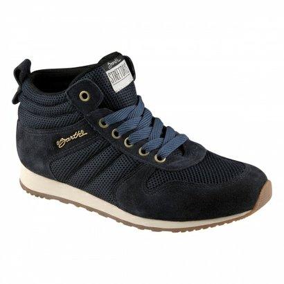Tênis Barth Shoes Jogging Bootie Feminino