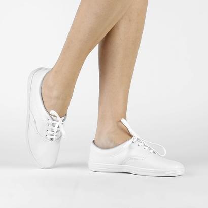 nett Moda Feminina Roupas, Calçados e Acessórios | Zattini  Schlussverkauf