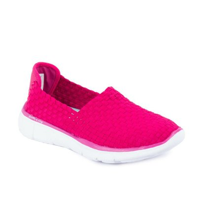 Tênis Casual Dream On - Skechers