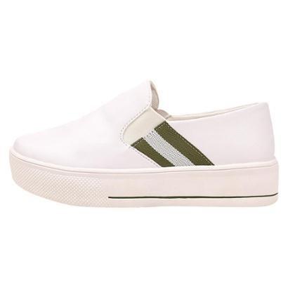 adidas mc-x 1 el infant's shoes size