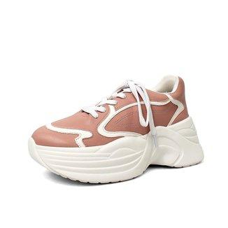 Tênis Chunky Luiza Damannu Shoes Feminino
