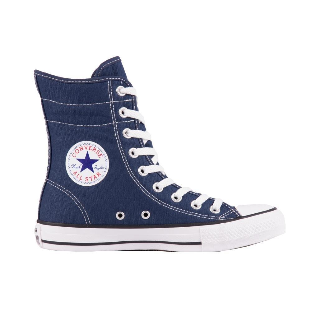 cfac11d83d ... Rise Taylor Tênis All Azul Hi Hi Converse Converse All Star Chuck Star  Tênis Chuck Taylor ...