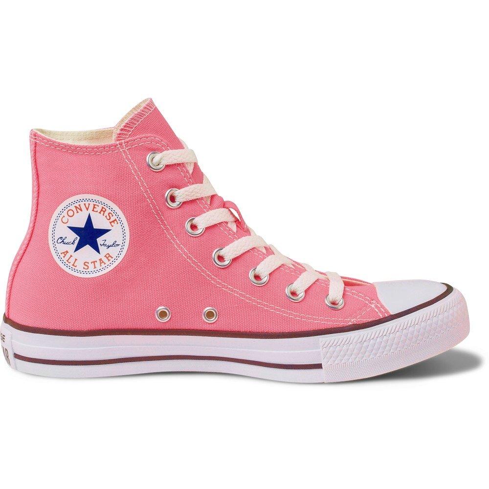 a354d57912 Tênis Converse All Star Chuck Taylor Hi - Compre Agora