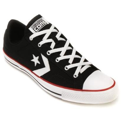 Tênis Converse All Star CO01760003
