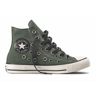 Tênis Converse All Star Ct As Rock Hi