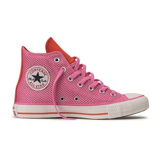 Tênis Converse All Star Ct As Specialty Hi