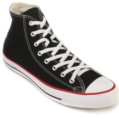 Tênis Converse All Star CT00050007