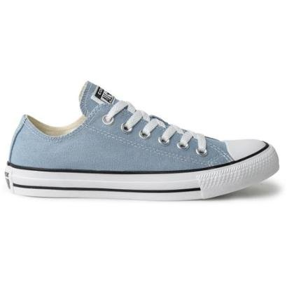 Tenis Converse All Star Feminino