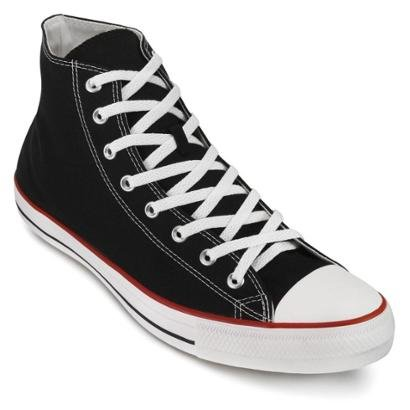 Tênis Converse All Star Masculino