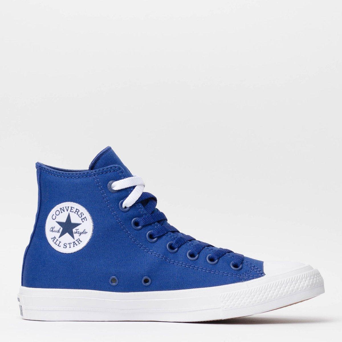 All Taylor Tênis Azul Converse Tênis Star Converse Chuck qzXzwZ