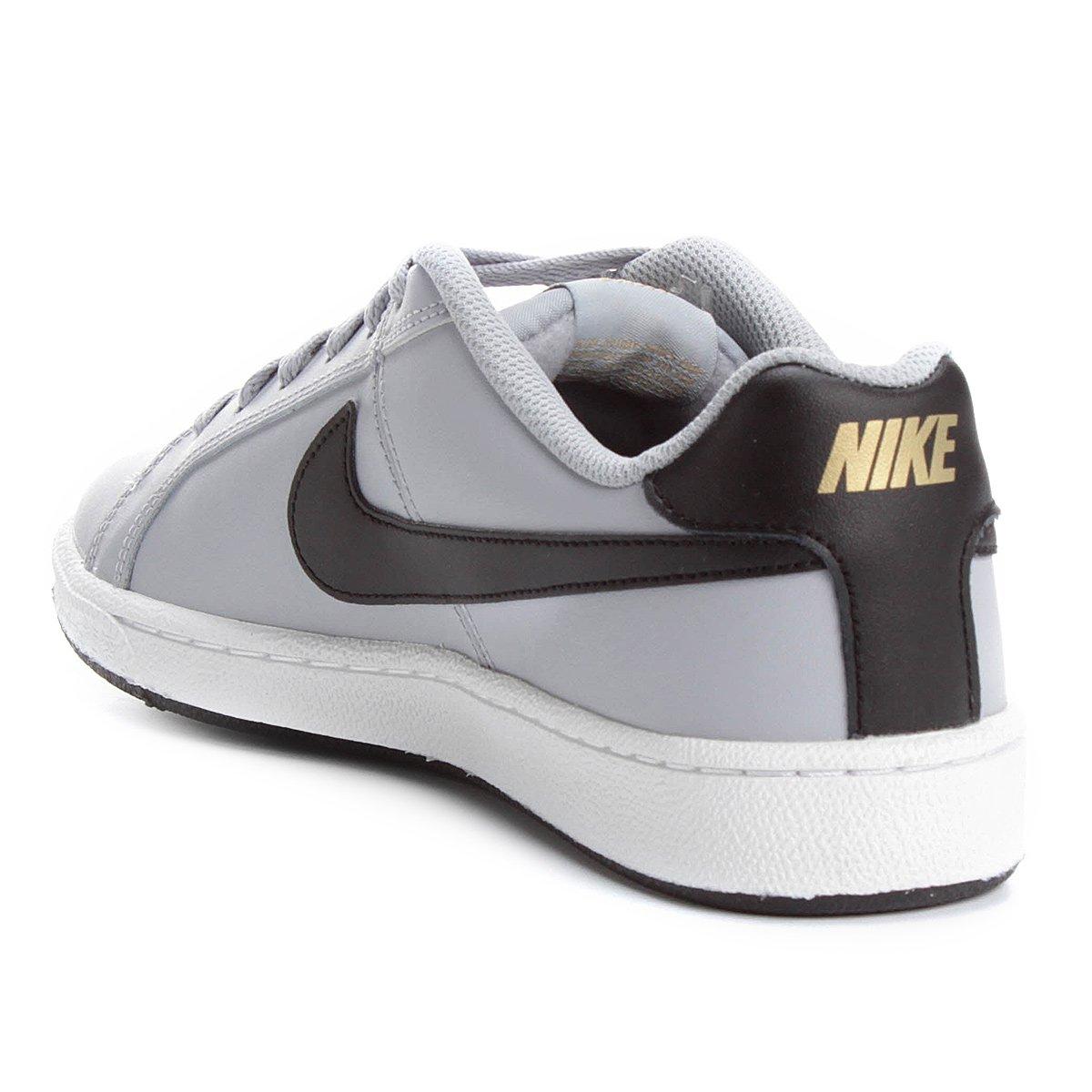 Bizz Store Tênis Feminino Nike Air Max 2015 Para Corrida