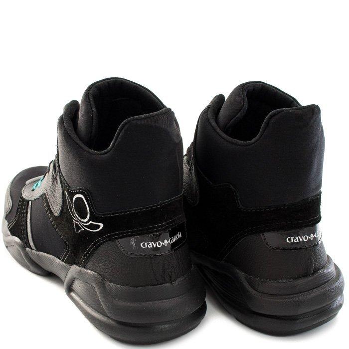 e Feminino Tênis Chunky Preto Cravo Alto Sneaker Dad Cano Canela 8a5aBOq
