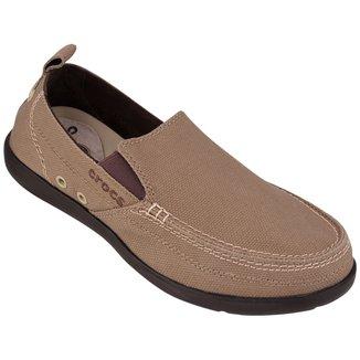 Tênis Crocs Walu