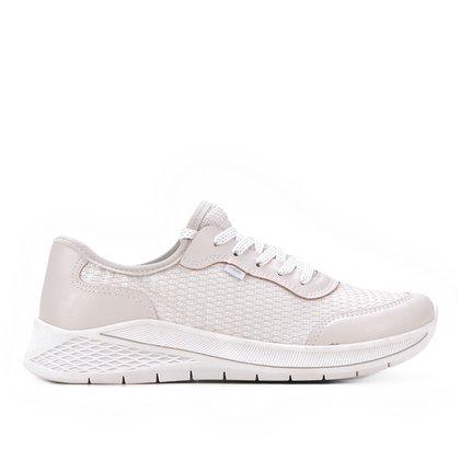 Tênis Dakota Jogging Calce Fácil Feminino