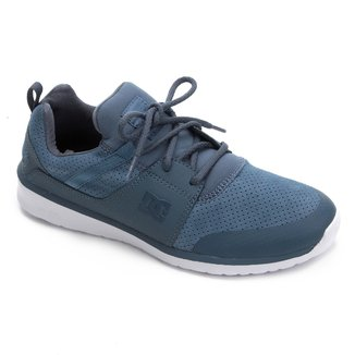 Tênis DC Shoes Heathrow Prestige Masculino