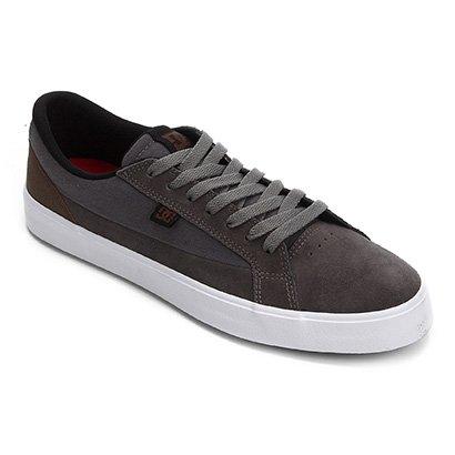Tênis DC Shoes Lynnfield S Masculino