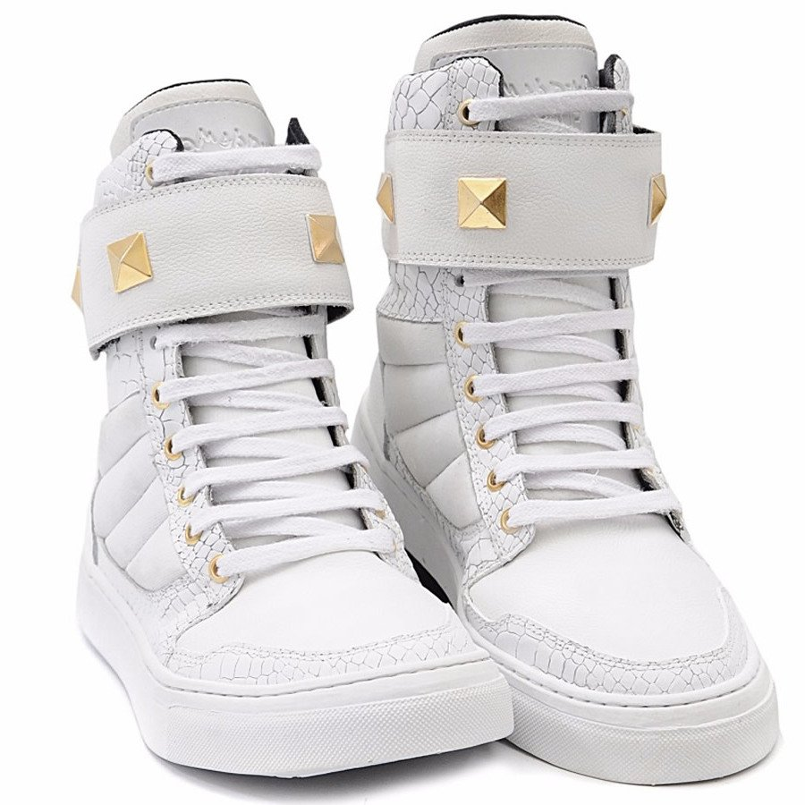Branco Tênis DR Feminino Tênis Feminino DR Shoes Shoes xOCq4Pp