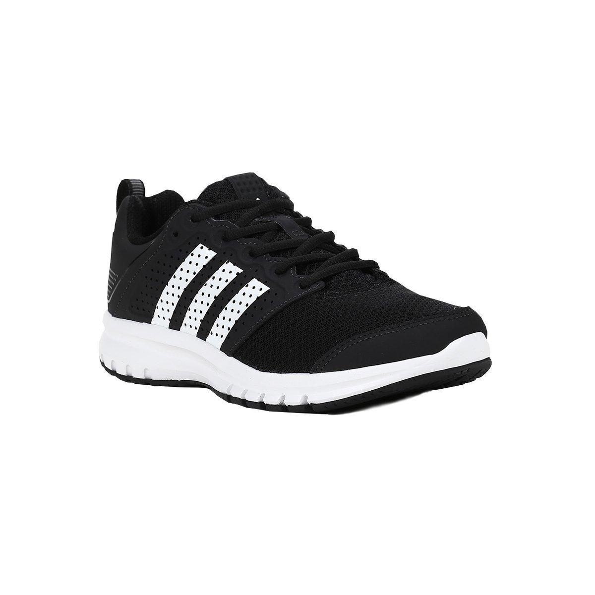 46b8ffe478c Tênis Esportivo Adidas Madoru - Compre Agora