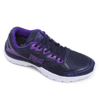 Tênis Everlast Movement Feminino