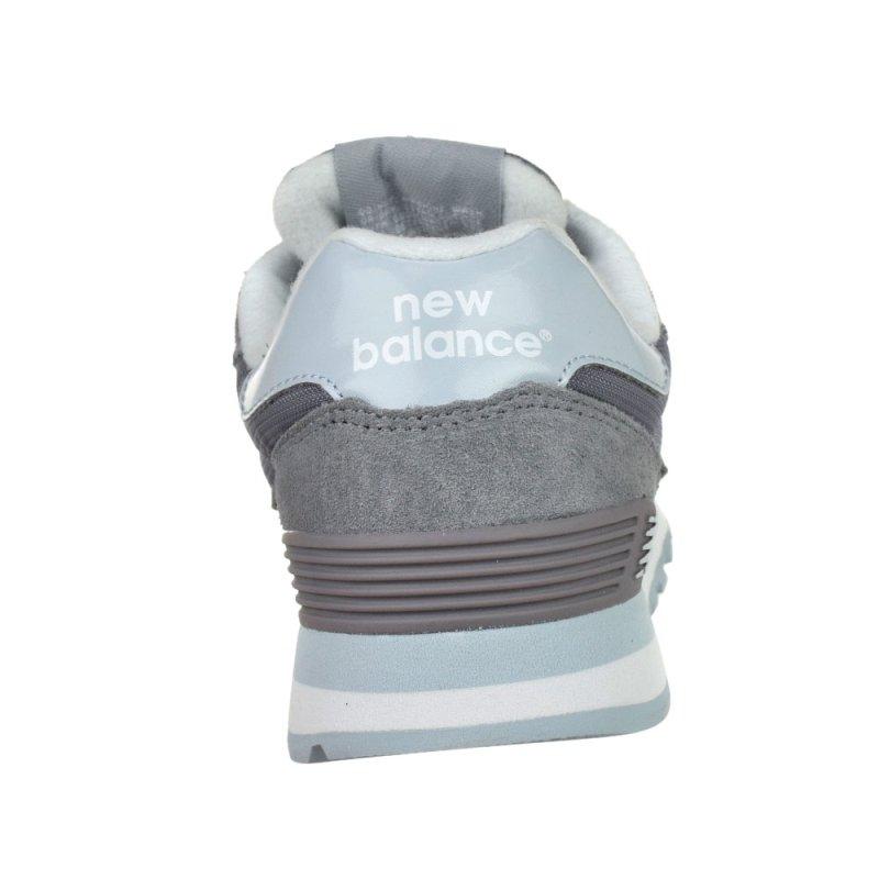 Tênis Feminino WLIFC New Balance - Compre Agora  ff61c8285fe47