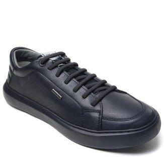 Tênis Ferracini Sneaker Fly Levite Masculino