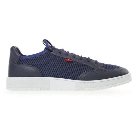 Tênis Ferracini Sneakers Feminino - Azul