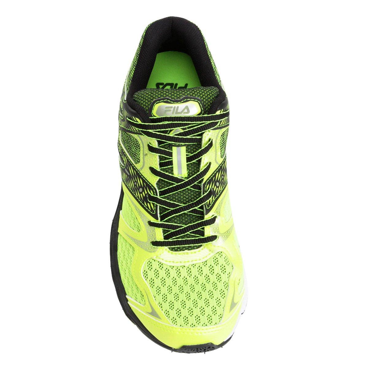 49e330a38fc Tênis Fila Arterial 2.0 Masculino - Compre Agora