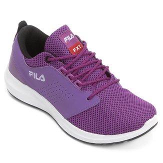 Tênis Fila Fxt Energized Full Feminino