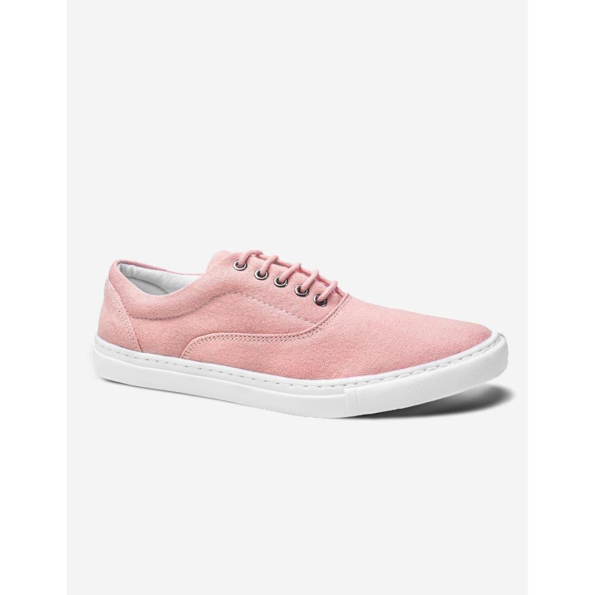 Compadre Tênis Light Rosa Hermoso Pink Compadre Masculino Tênis Hermoso Frzq6F1