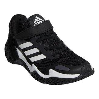 Tênis Infantil Adidas 4Uture RNR Kids