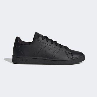 Tênis Infantil Adidas Advantage K
