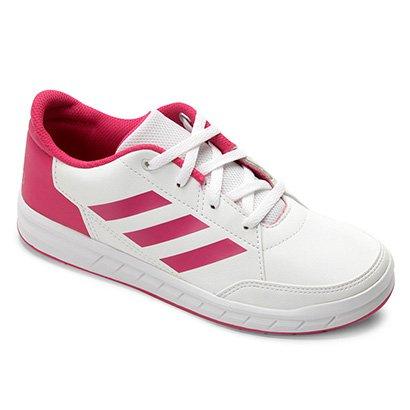 Tênis Infantil Adidas AltaSport Masculino