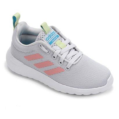 Tênis Infantil Adidas Cf Lite Racer Cln Masculino