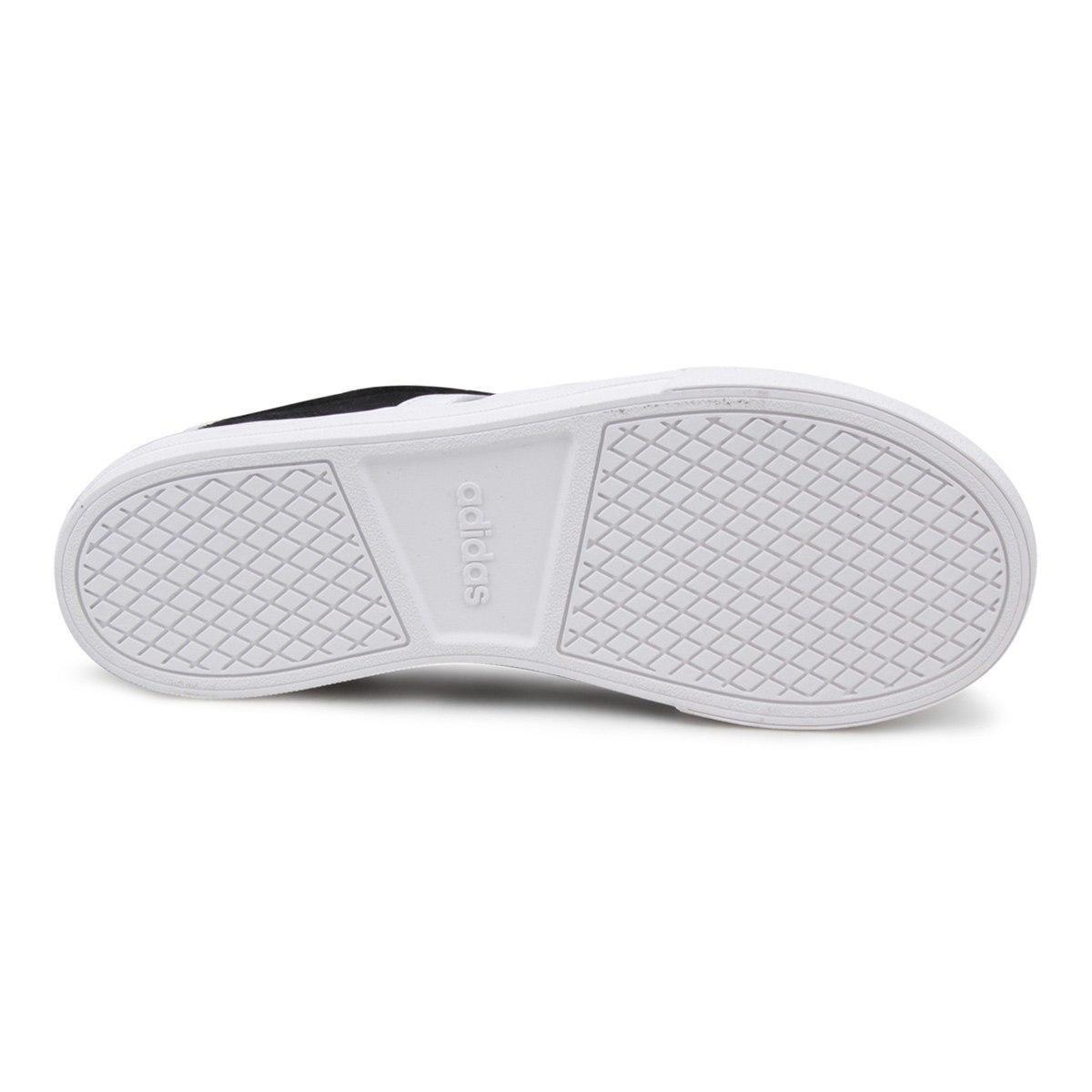 ea5b65a919b Tênis Infantil Adidas Daily 2 K - Compre Agora