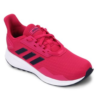 Tênis Infantil Adidas Duramo 9