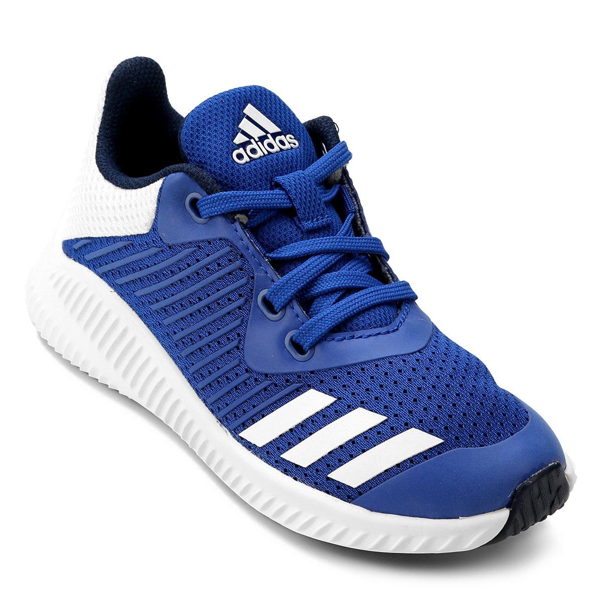 Tênis Infantil Adidas FortaRun K | Zattini