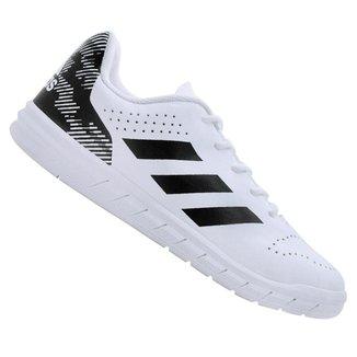 Tênis Infantil Adidas Quicksport Jr