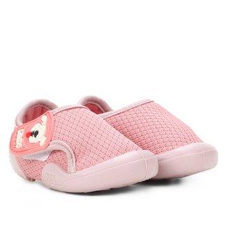 Tênis Infantil Klin New Confort Masculino