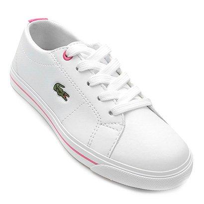 08e504a879b Tenis lacoste Ótimos preços zattini jpg 326x326 Tennis lacoste feminino