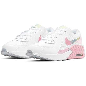 Tênis Infantil Nike Air Max Excee Max Excee Feminino
